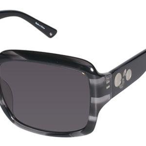 c5a99a2b2c Elle Sunglasses for Women